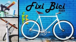 Fixi Bici
