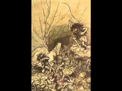 nibelungenlied characters