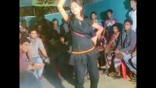বিয়ের নাচ || Stage Wedding Dance Performance || Bangla stage Dance || Best BD wedding dance ever