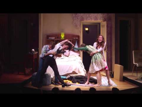 bedroom-farce-trailer