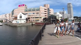 Tokyo Kawasaki Yokohama Yokosuka