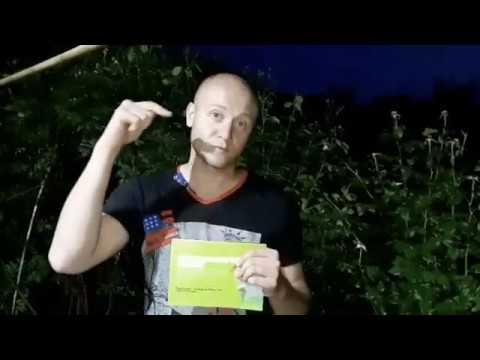 Видео: Анонс: Тренинг и презентация пособия по кролиководству