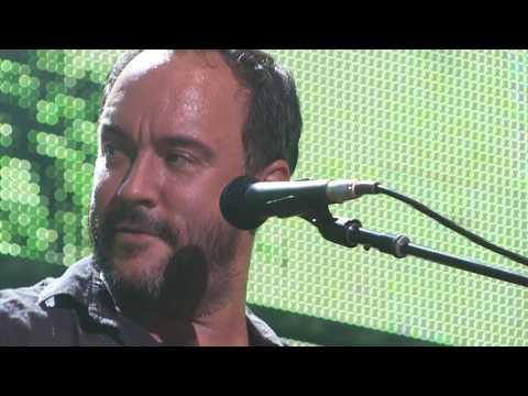 Dave Matthews & Tim Reynolds –Crash Into Me (Live at Farm Aid 2016)
