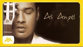 Ali Angel - I Love You (feat. Yola Araujo)