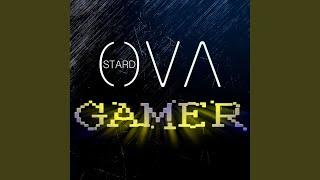 Stard Ova feat. Jene — Gamer (Radio Edit)