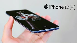 iPhone 12 Pro (2020) - Official Release Date & Price!!
