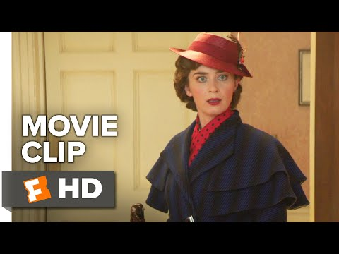 mary poppins download 2018