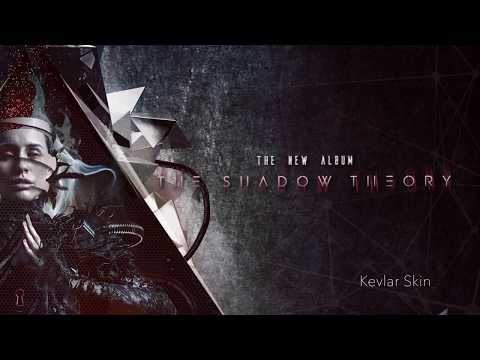 KAMELOT - The Shadow Theory (Album Teaser #3) | Napalm Records