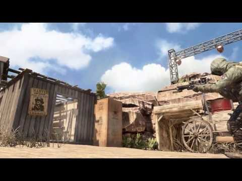 APID Dualtage, Introducing APID Dynasty and APID...