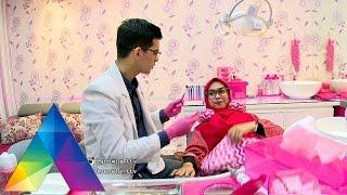GEN WHY - Episode Klinik Gigi (17/04/16) Part 2/3