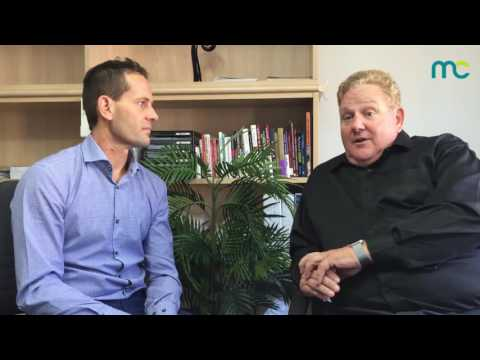 Tips for a Successful Sale with Bob Walters