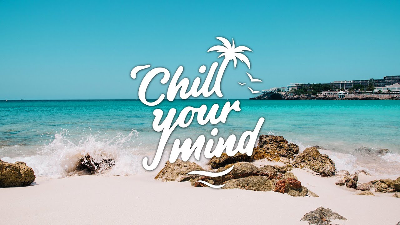 Lounge Music Radio   Beach Music, Chillout, Summer, Relax, Meditation Music, Study Music, Chill Out