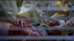 Grey's Anatomy Staffel 5 Folge 1 die erste szene