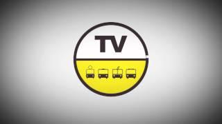 Ваши объявления в автобусах нашего города(, 2014-09-21T13:46:51.000Z)
