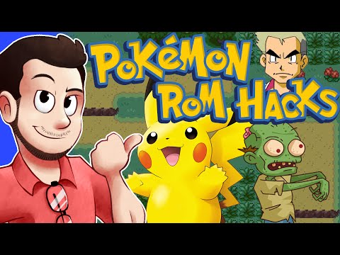 pokemon-rom-hacks---antdude