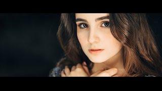 Анна Тринчер -  Не Бойся [OFFICIAL VIDEO]