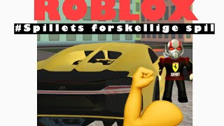 ROBLOX CATALOG HEAVEN #2: What was it!?