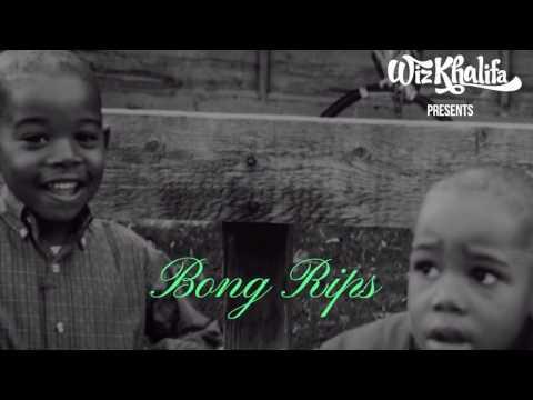 Wiz Khalifa   Steam Room ft  Chevy Woods Bong Rips Prod  Girl Talk