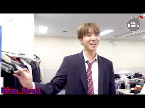 {Озвучка by Rina_Seok}[BANGTAN BOMB] Jung Kook's Art Class - BTS (방탄소년단)