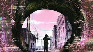 Play Wild Mind (feat. Tiffany Blom)
