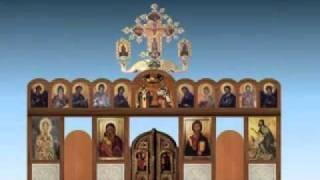 Izgradimo sebe! Podignimo Svetosavski hram u Foči !.mp4(, 2011-01-14T18:56:24.000Z)
