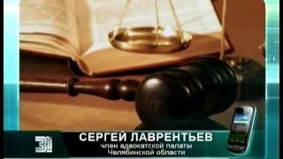 Адвокат вице губернатора Челябинской области Николая Сандакова намерен просить для своего подзащитно(, 2015-03-27T12:57:38.000Z)