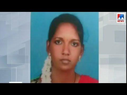 മൂന്നാറിൽ ഒഴുക്കിൽപ്പെട്ട് കാണാതായ മൂന്നുപേർക്ക് വേണ്ടിയുള്ള തിരച്ചിൽ ഊർജ്ജിതം | Munnar Missing Case