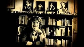 Diana Uribe - Historia de Estados Unidos - Cap. 18 Las historias de Alaska y de Jack London