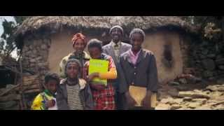 2014: The World Vision year in review | World Vision
