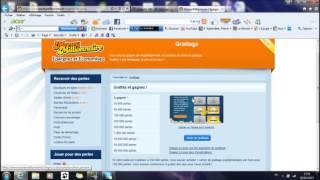 TUTO   Comment obtenir gratuitement des logiciels payants sur Internet ?
