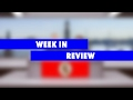 Week In Review Episode 1105 [HD]