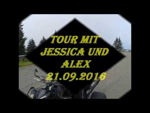 Bayern-Tour