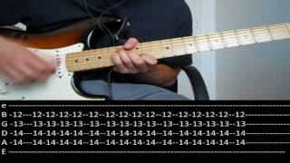 Video RHCP - Minor thing (lesson w/tabs) download MP3, 3GP, MP4, WEBM, AVI, FLV September 2018