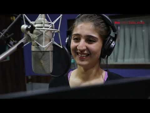 Download Lagu  Dhvani Bhanushali   Saaho   Shraddha Kapoor   Mp3 Free