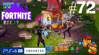 Fortnite, Save the World - Globetrotter, Searching For Resources, by Map - FenixSeries87