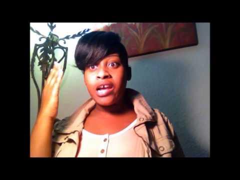 Does Castor Oil Grow Hair? [My hair experience with Castor oil]