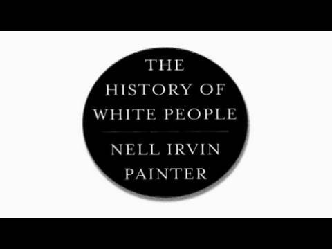 The Conversation: The History of White People