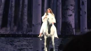 You're Still The One - Shania Twain Las Vegas Mp3