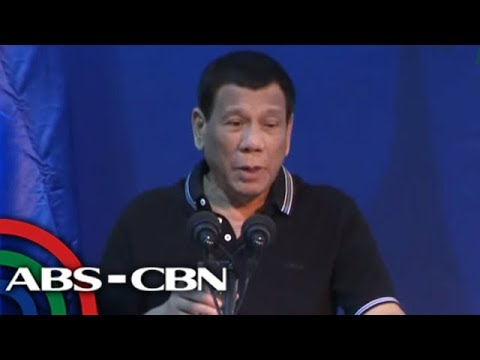 WATCH: ABS-CBN News Live Coverage | 16 November 2018