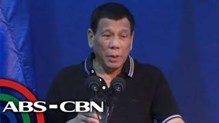 LIVE: ABS-CBN News Live Coverage   16 November 2018