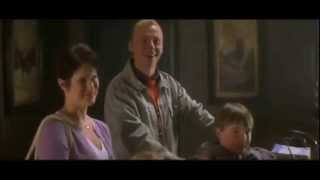 Rik Mayall - How Amusing - Guest House Paradiso (1999)