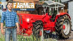 LS19 FARMERTOWN