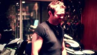 Apollo 440 - A Deeper Dub