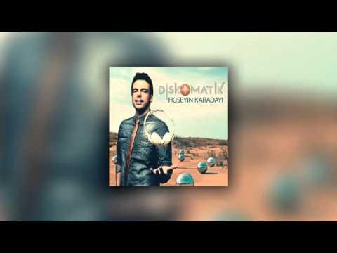 Emre Aydın Feat. Gülden Mutlu - Soğuk Odalar (Hüseyin Karadayı & Serdar Ayyıldız Remix)