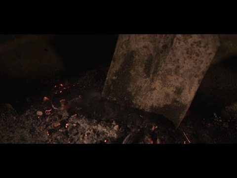 [GSM] Api Unggun Trailer