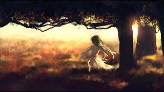 Sara Jackson-Holman - Summer Song(lyrics)(subtitulo)