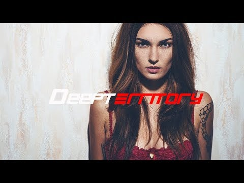 Marc Philippe - Don't Love You More (Pete Bellis & Tommy Remix)