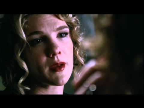 American Horror Story 1x11 - Birth Promo HD