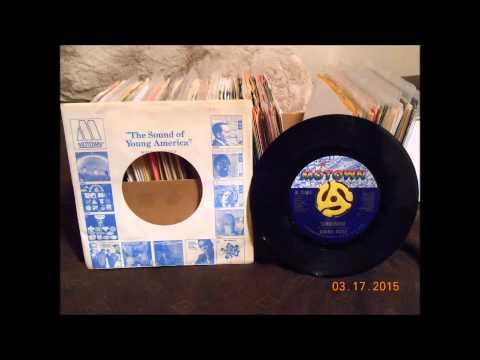 Diana Ross Surrender 45 rpm mono mix