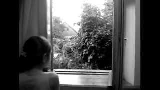 """""""Finestra: окно в параллельный мир"""", детское кино"""